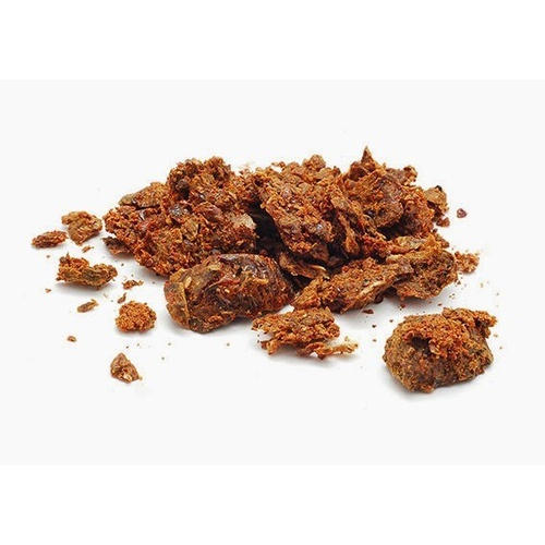 bee propolis for sale