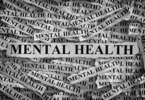Keys to Mental Health Recovery