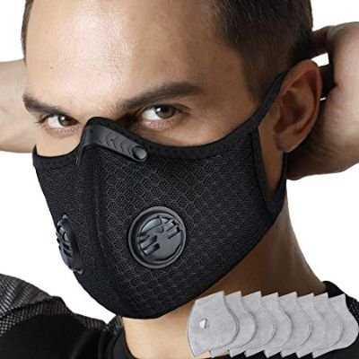 Oxybreath masks