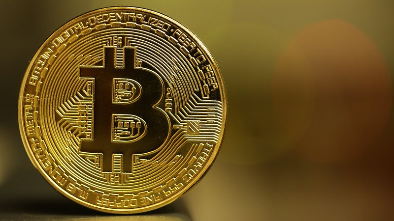 Discover More Information About Bitcoin Trading Market