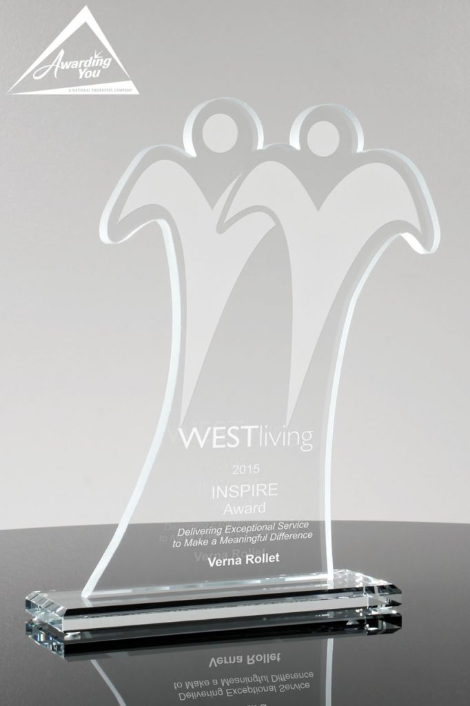 Step by step instructions to tell Your Designer for an Award